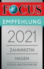 Zahnärztin_Hagen